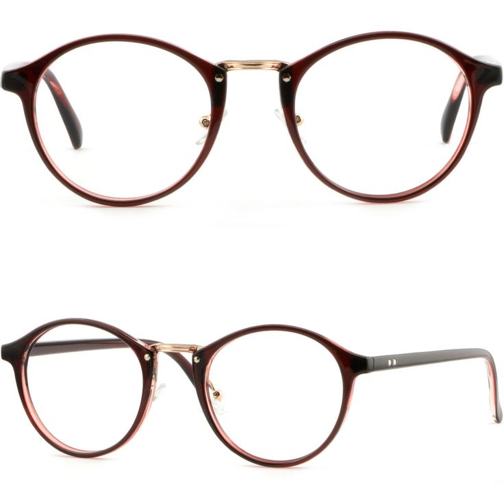 Best Plastic Frame Glasses : 17 Best ideas about Glasses Prescription on Pinterest ...