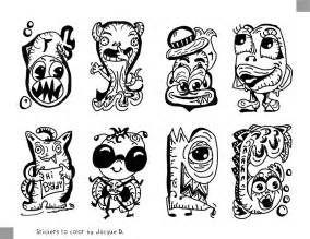 Tato A Z Huruf Keren Buat Tato Tattoo Font Editor Tattoo Font Elega