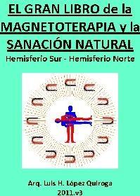 Magnetoterapia y Sanación Natural V3