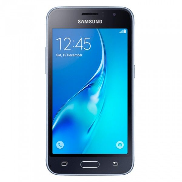 "Super summer διαγωνισμός: Kέρδισε το πιο cool smartphone Samsung Galaxy J1 (2016) με οθόνη 4,5""!"