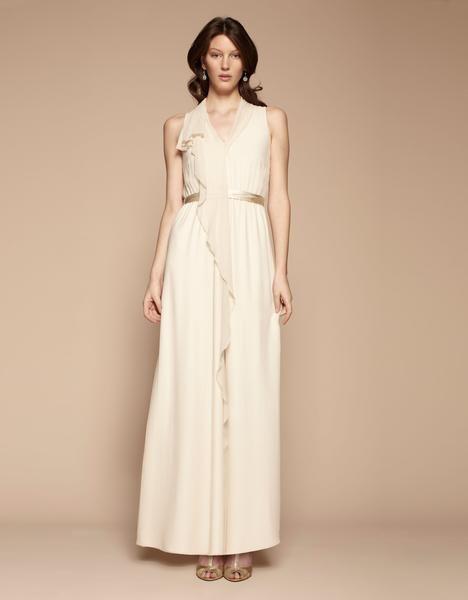 The Best Monsoon Wedding Dresses Ideas On Pinterest Monsoon