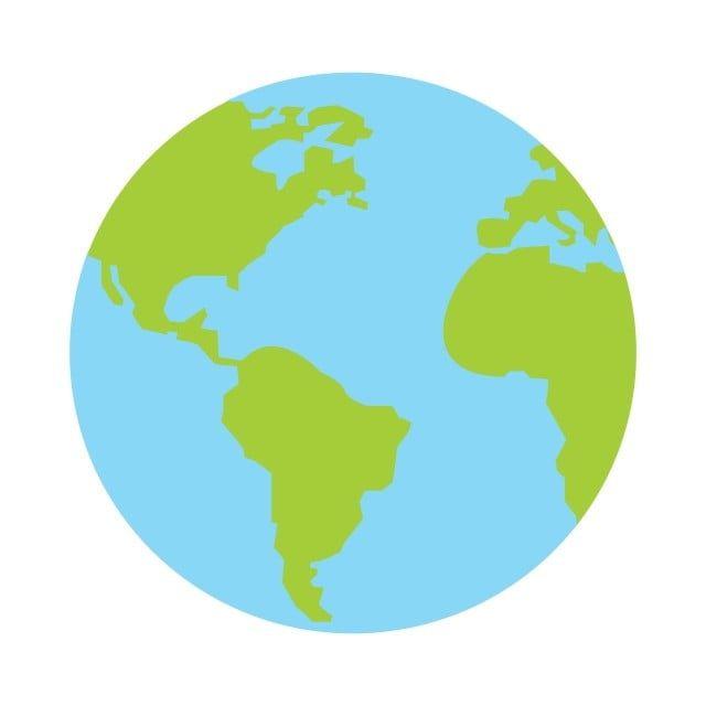 الأرض عالمي كوكب الأرض العالم عالم كوكب Ikon Instagram Logo Instagram Seni Vektor