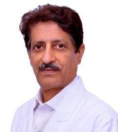 Dr. K S Rana is a Consultant Pediatric Neurologist in Dwarka, South West Delhi. He practices at Venkateshwar Hospital in Dwarka, Delhi.