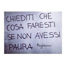 Risultati immagini per frasi tumblr italiano d'amore