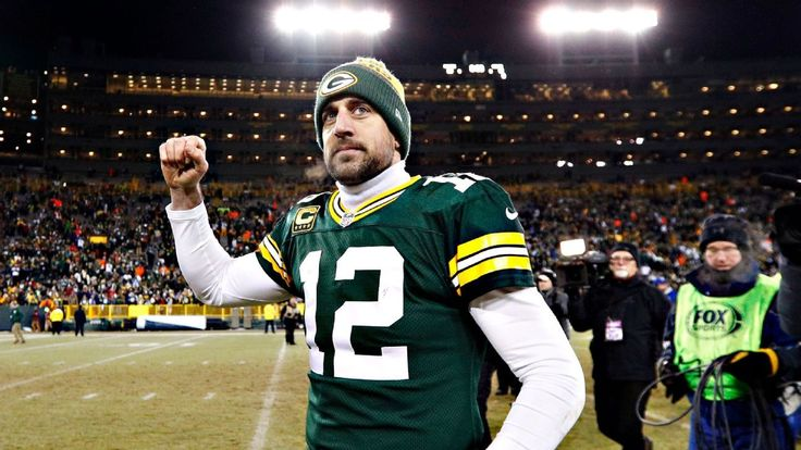 A.I. predicts the Packers will win the Super Bowl http://ift.tt/2jft7AV Love #sport follow #sports on @cutephonecases