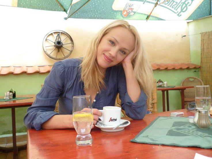 Petra Hrebícková   Autor: Vanda Novotná, Alžběta Jungrová ...