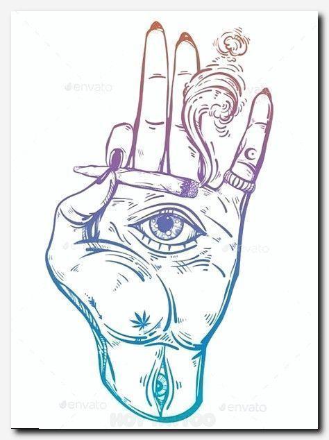 #tattooideas #tattoo hübsche Tätowierungen am Handgelenk, Delfin-Tätowierung, Tätowierung von…