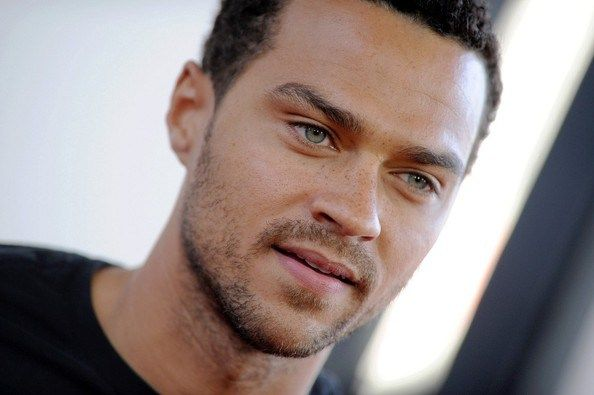 Jesse Williams: Much More Than An Actor