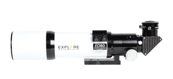 FCD-1 - $699