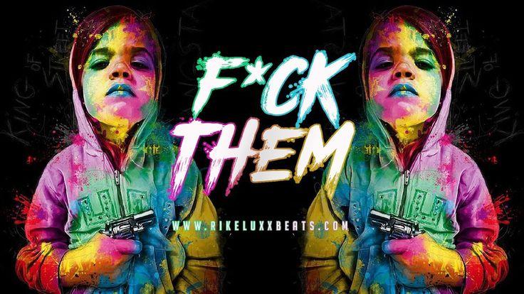 "Dope Trap Beat 2018 - Trap Beat instrumental 2018 - ""F*CK THEM"" - Hard Beat FREE BEATS - FREE LISTENING #darktrapbeat #beats #Beat #RapBeat #RapBeats #RapInstrumental #RapInstrumentals #RapMusic #RapMusica #RapInstrumentales #NeedRapBeat #SendMeRapBeats #TrapBeats #TrapBeat #TrapInstrumental #TrapInstrumentals #TrapMusic #TrapLatino #HipHop #HipHopMusic #HipHopBeat #HipHopBeats #HipHopInstrumental #HipHopInstrumentals #FreeBeat #FreeBeats #FreeInstrumental"