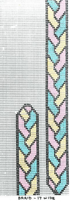 Saved Off Pinterest Bead Loom Patterns Beading Patterns