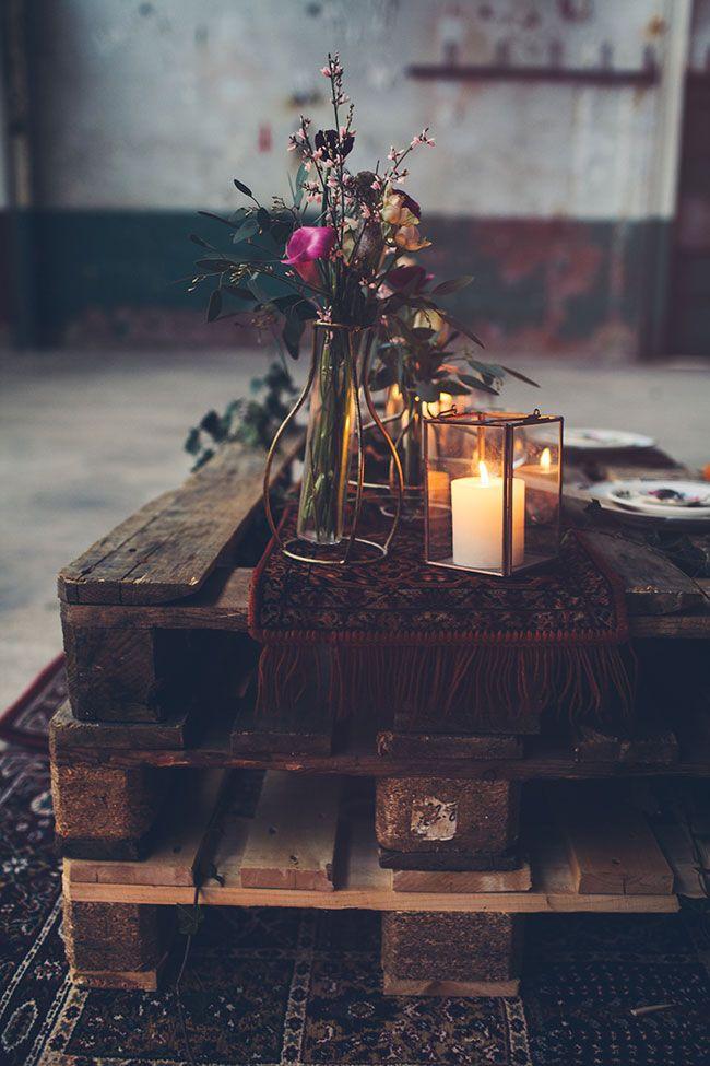 17 beste afbeeldingen over tafel setting op pinterest recepties bruiloft en meisjes - Tafel leeuw ...