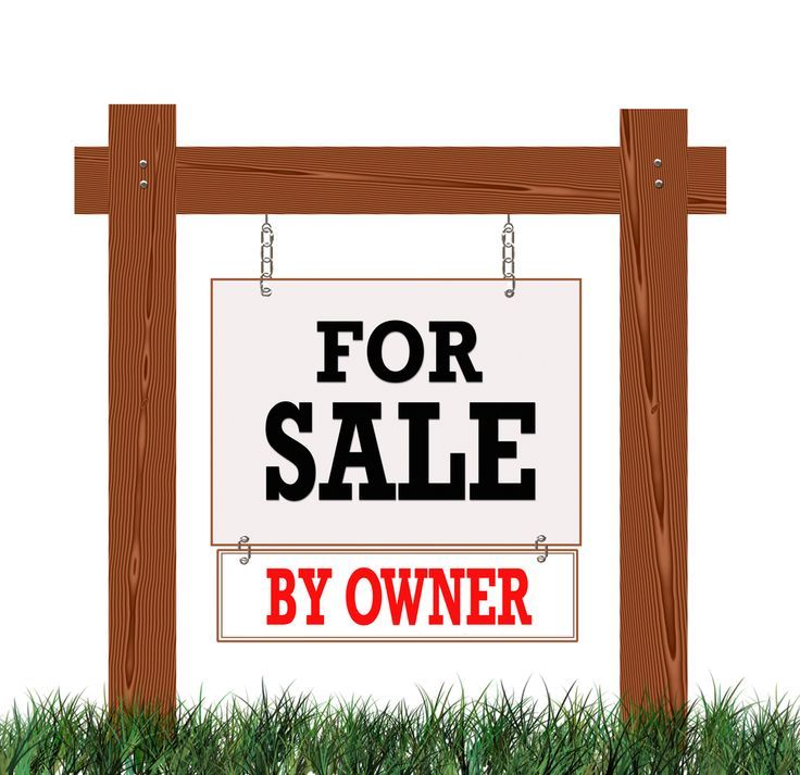How Does Owner Financing Work In Real Estate Land Articles Finance Things To Sell Sell My House