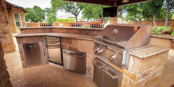 Outdoor Kitchens Outdoor Kitchen Outdoor Kitchen Island Outdoor Kitchen Design