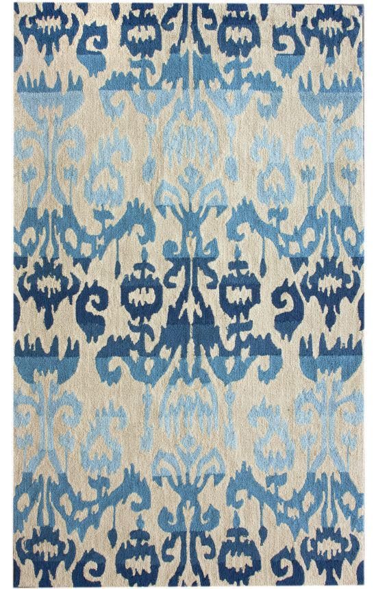 91 best rugs images on pinterest