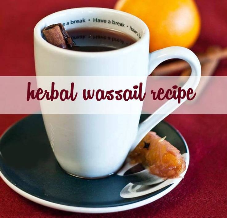 the herbal tea beverage industry Contact beverage limited (cbl) is a company experienced in research and development of single-serve capsule beverage system in coffee and tea, juices and herbal.