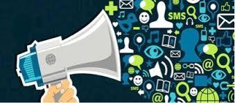 5.El concepto más poderoso en el marketing es apropiarse de una palabra en la mente de los posibles clientes.