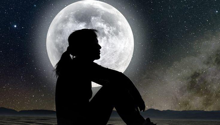 Capelli e luna: quando tagliarli e perchè! Pillole di ...