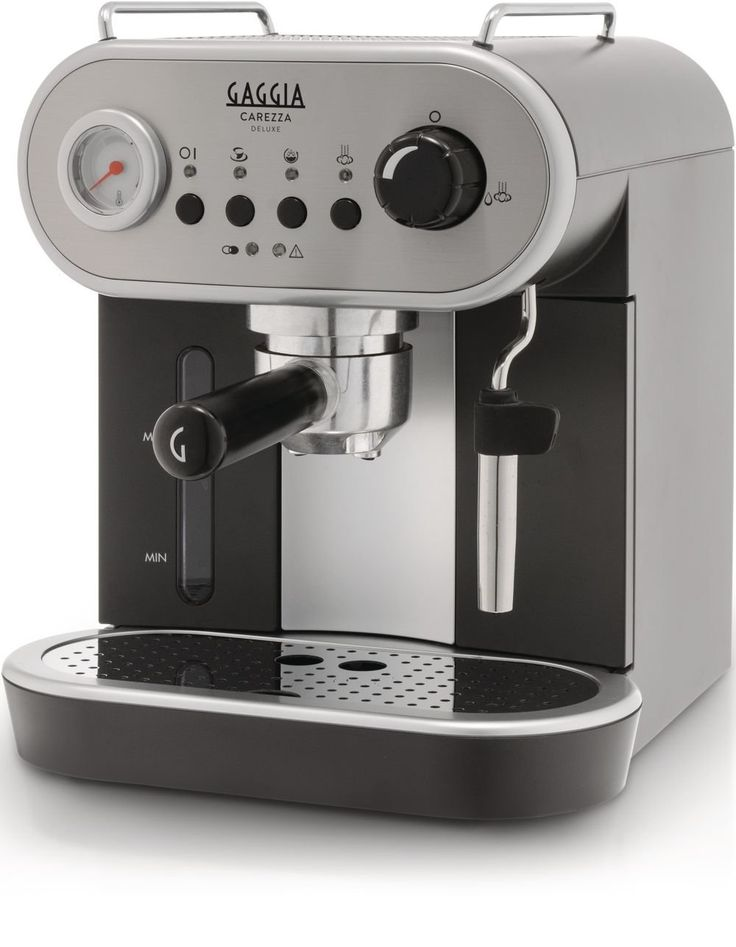 22 best Best Coffee Machine Reviews images on Pinterest ...