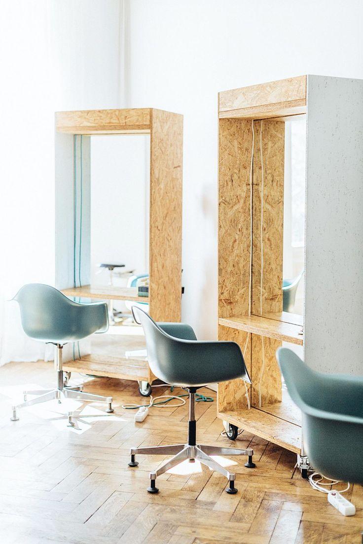 die besten 25 ikea stehlampe ideen auf pinterest dachausbau querbalken dekorative stehlampen. Black Bedroom Furniture Sets. Home Design Ideas