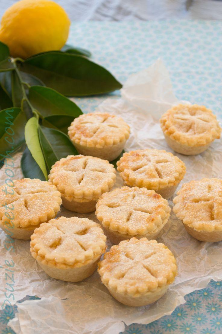 best 20+ shaker lemon pie ideas on pinterest | ny pie, lemon pie