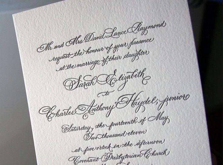 Romeo And Juliet Wedding Invitations: 13 Best Romeo And Juliet Wedding Images On Pinterest