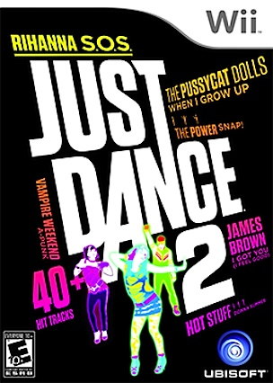 Just Dance 2 for Wii #justdance #wii $39.99: Favorite Workout, Wii Justdance, Just Dance, Favorite Videogames, Favorite Games, Justdance Wii, Video Games, Wii Games, Products