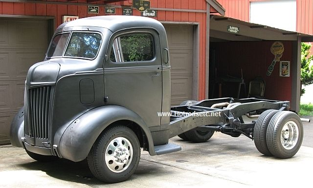 coe truck on craigslist Car Pictures