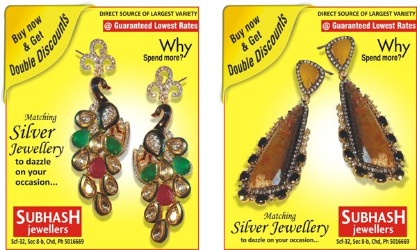 New earrings for a dazzling weekend For more stunning #Silver jewellery click here>>>http://bit.ly/1b2SLQt