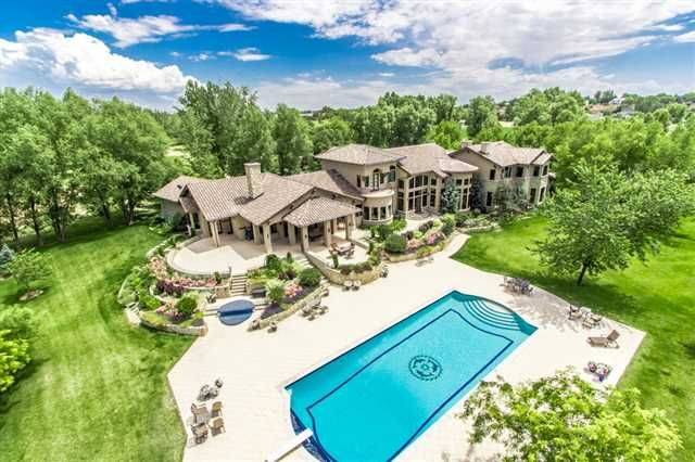 So glam i want it dream homes pinterest olympic for I want a swimming pool in my backyard