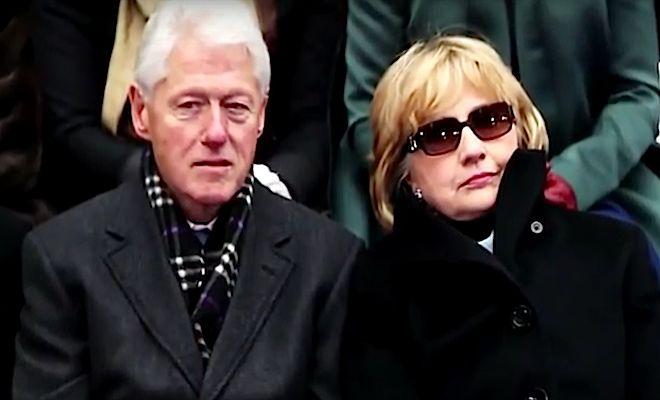 CNN ABANDONS HILLARY: The Clinton Days Are Over