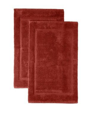 40% OFF Espalma Set of 2 Signature Rugs (Spice)