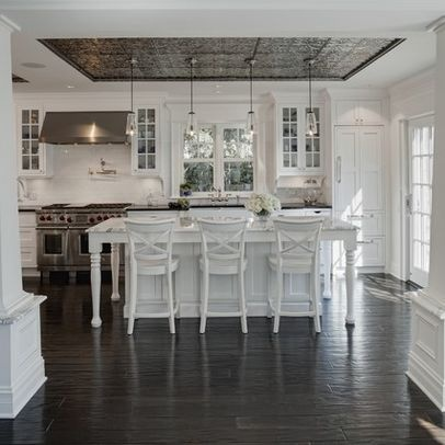 Evanston Project - traditional - kitchen - chicago - Jane Kelly, Designer for Airoom LLC