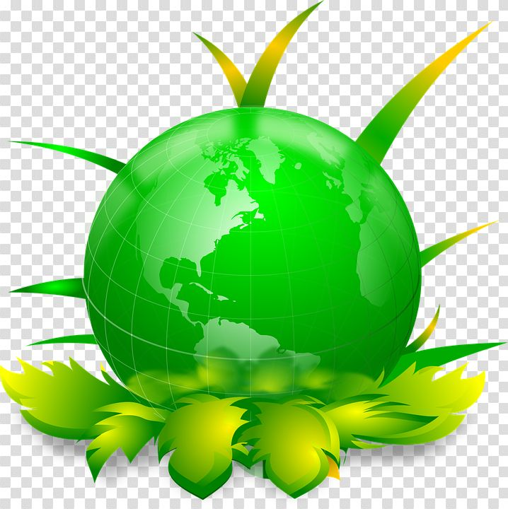 Save Earth Png High Quality Image High Quality Images Wallpaper Earth Save Earth