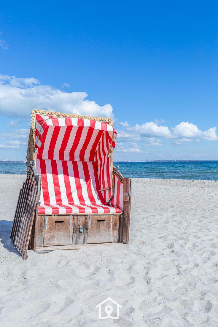 Pin Auf Urlaub Zum Entspannen