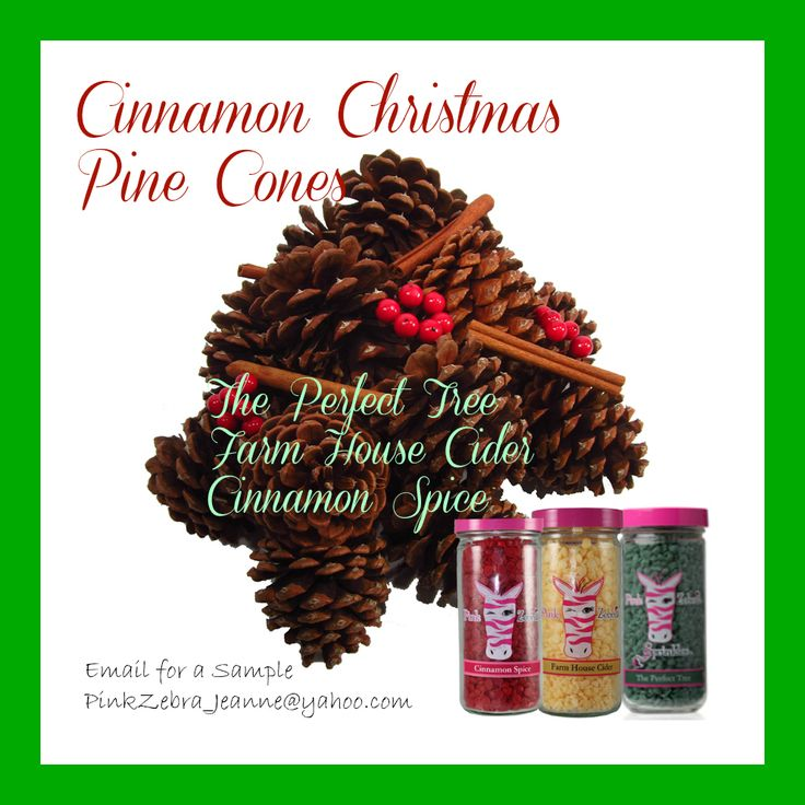 Christmas Tree Farms Victoria: 119 Best Images About Pink Zebra On Pinterest