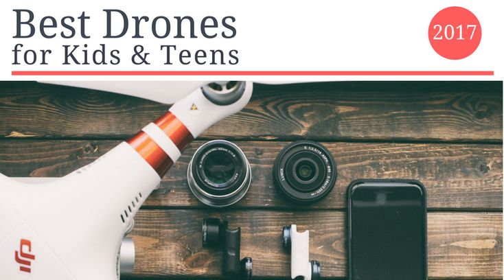 Top 10 Best Drones For Kids & Teens 2017  Whether your kids are looking for stability, high-speed flying, HD video recording or combat-style aerial skills, we've got them all cataloged right here.  https://top-10-store.com/top-10-best-drones-for-kids-teens/?utm_content=buffer0fd63&utm_medium=social&utm_source=pinterest.com&utm_campaign=buffer
