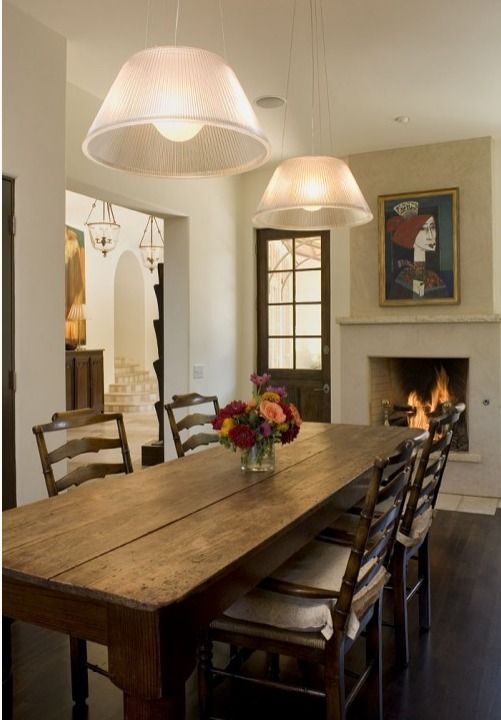 find this pin and more on primitive dining tables by jackiemaycook. beautiful ideas. Home Design Ideas