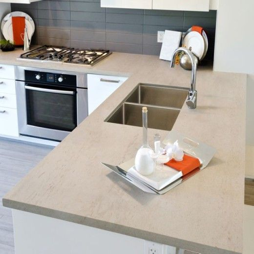 Find This Pin And More On Granite Countertops   Spokane Style.
