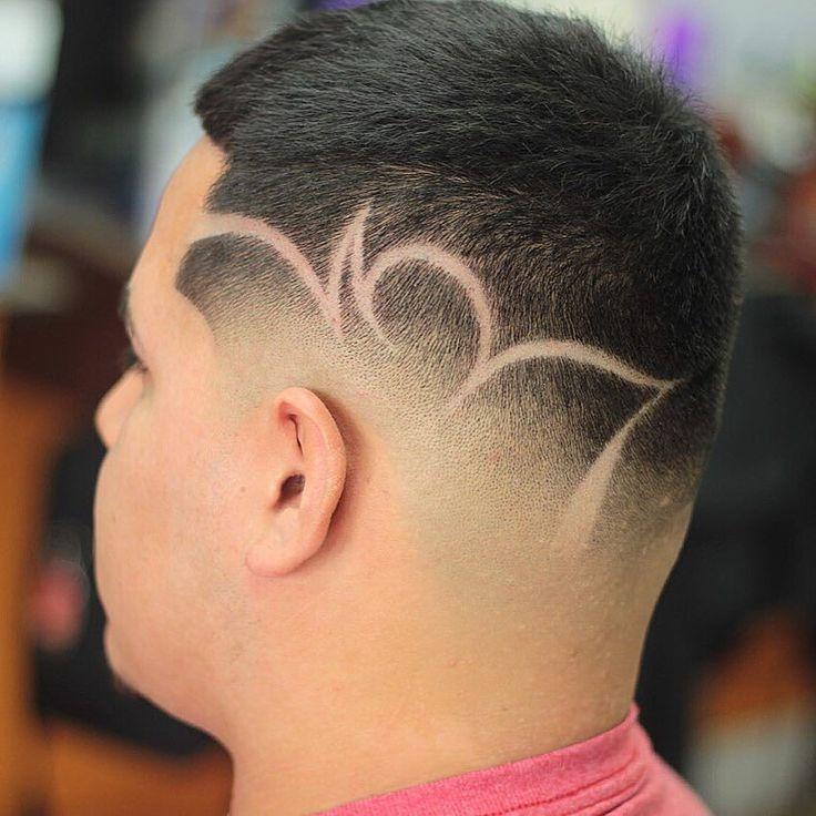 Haircut By Jncuts Http Ift Tt 1ne0br6 Menshair