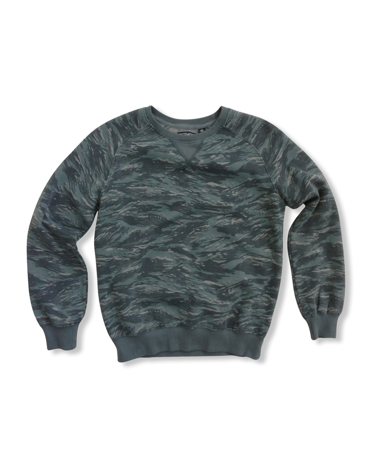 the COMBAT sweat. available in ages 3 - 14. www.industriekids.com.au