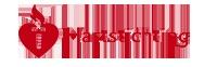 De Hartstichting strijdt tegen hart- en vaatziekten. Het aantal sterfgevallen en patiënten moet omlaag. Hiertoe investeert de Hartstichting in wetenschappelijk onderzoek, voorlichting en patiëntenzorg. Ongeveer 50% van het geld gaat naar onderzoek.  www.sportersunited.nl