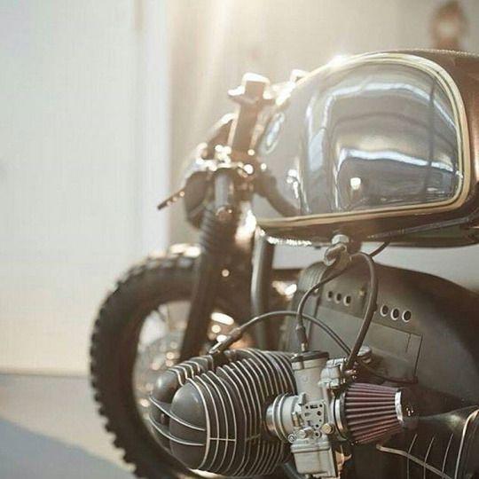 271 best bmw bikes images on pinterest   bmw motorcycles, custom