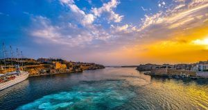 7 Must See Places in Malta and Travel Tips FEATURED