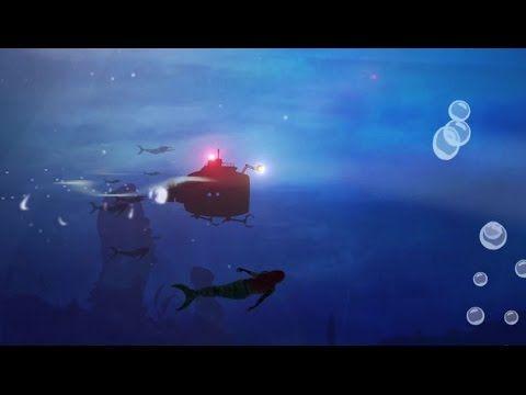 negramaro - Il Posto Dei Santi (Videoclip Ufficiale) - YouTube