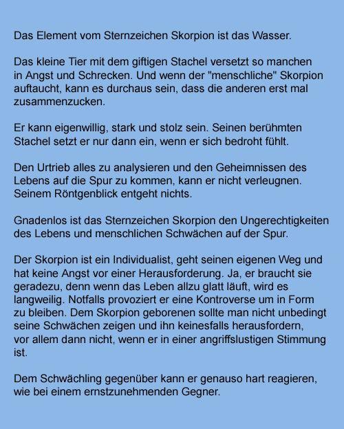 horoskop schütze frau single 2015 Rodgau