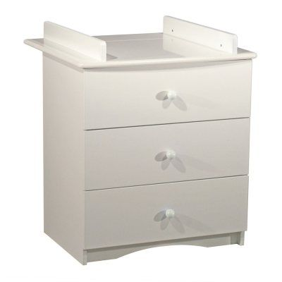 34 best commode à langer images on pinterest   euro, baby room and