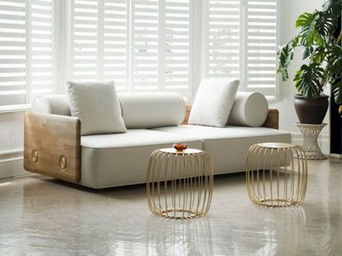 mattress size dining best pull out of full bed sofa couch sofas queen cool comfortable modern room sleeper