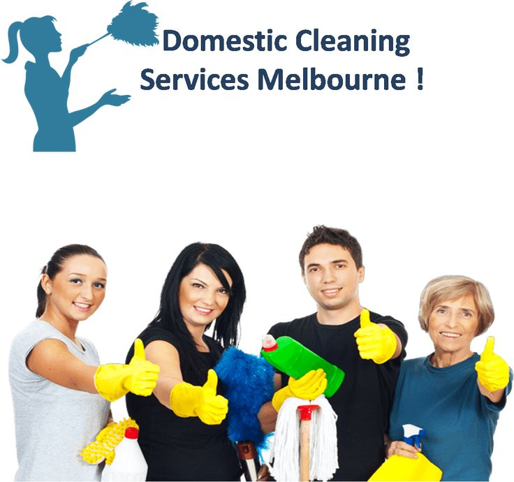#Activacleaning are at the top in #domestic #cleaning #Melbourne. We operate our home cleaning services in Melbourne and surrounding suburbs.