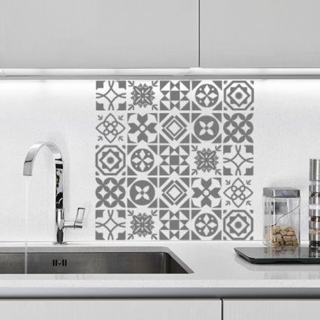 les 89 meilleures images du tableau stickers muraux sur pinterest. Black Bedroom Furniture Sets. Home Design Ideas